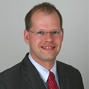 Jens Behrens
