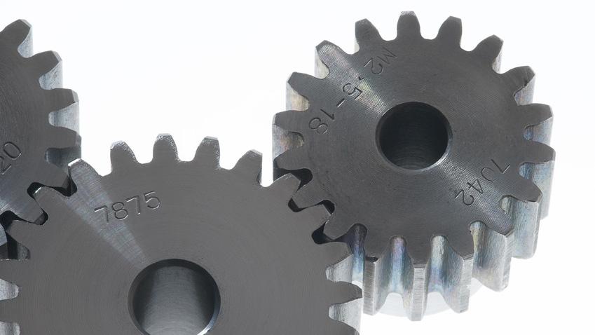 Organisationsberatung Druckereien können nur erfolgreich sein, wenn Produktion und Administration hochproduktiv sind.